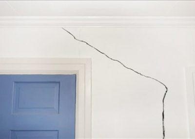 scheur-in-muur-kamer